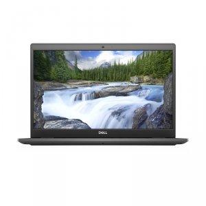 DELL Latitude 3510 DDR4-SDRAM Notebook 39,6 cm (15.6) 1920 x 1080 px Intel® Core™ i5 dziesiątej generacji 8 GB 512 GB SSD