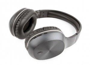 Słuchawki GEMBIRD BHP-MIA (kolor czarny)