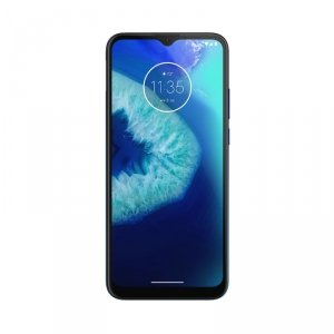 Motorola Moto G8 Power Lite DS 4/64GB Royal Blue