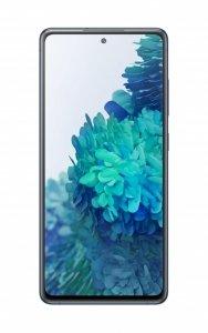 Samsung Galaxy S20 4G SM-G780 8/256GB Blue Fan Edition