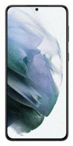 Samsung Galaxy S21+ 5G SM-G996B 17 cm (6.7) Dual SIM Android 11 USB Type-C 8 GB 128 GB 4800 mAh Czarny