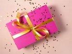 Co kupić dziewczynie na urodziny? Poznaj nieszablonowe pomysły dla aktywnych osób!