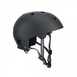 K2 Varsity Pro (black) 2019