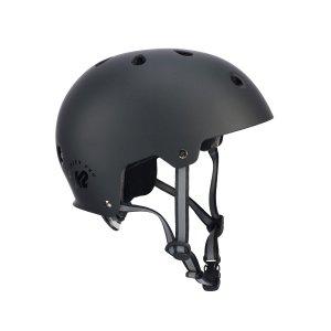 Kask K2 Varsity Pro (black) 2020