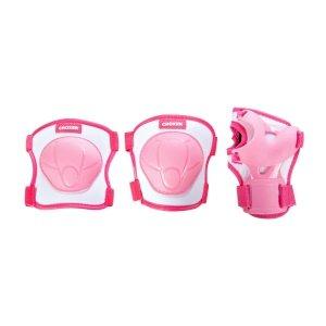 Ochraniacze Croxer Neve (pink)