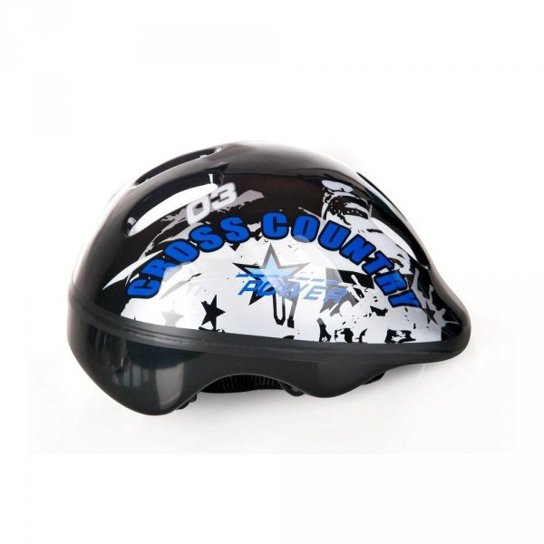 Kask Croxer Runner (blue)