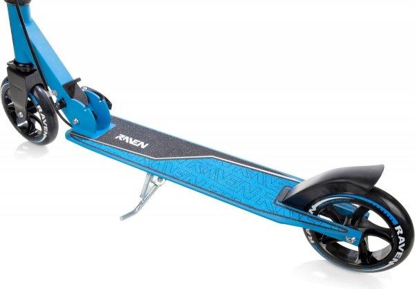 Hulajnoga Raven Epic Blue 145mm