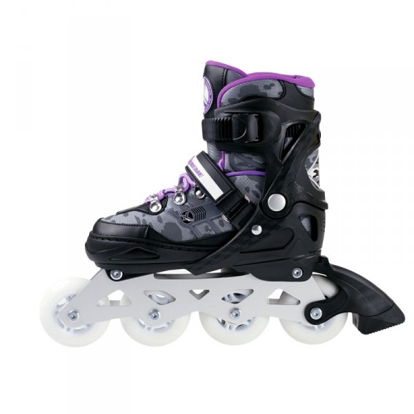 Nils Extreme NA1118 Purple