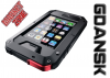 Obudowa pancerna GORILLA GLASS iphone 5, 5S SE