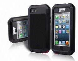Obudowa pancerna GORILLA GLASS iphone 6+ 6s+