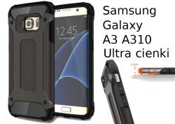Obudowa Etui Case Samsung galaxy A3 A310