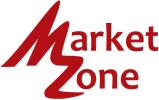 Sklep MarketZone Zapraszamy