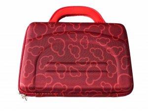 Etui torba pokrowiec laptop LENOVO MIIX tablet MICKEY MIKI