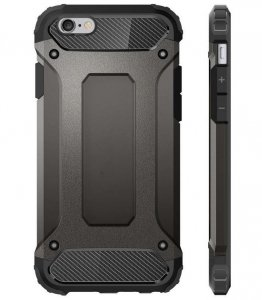 Obudowa Etui Case ochrona dla twojego telefonu APPLE iphone 6Plus 6S Plus