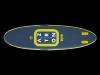 Deska sup Aztron Nova 10'0 2021
