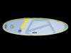 Deska sup Aztron Venus 10'8 2021