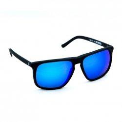 Neon Piper (black/blue)