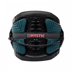 Trapez Mystic Legend Multiuse (teal/red) 2019