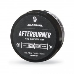 Dakine Afterburner Paste (all temp) 2019
