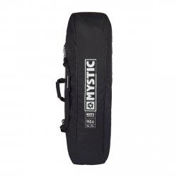 Mystic Star Boots 150cm (black) 2019