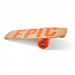 Epic Juicy