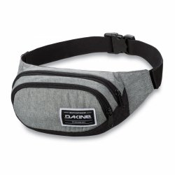 Dakine Hip Pack (sellwood) 2018