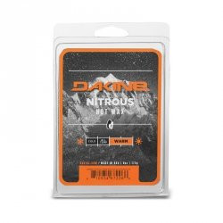Dakine Nitrous Wax (warm) 2019
