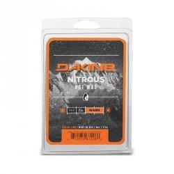 Dakine Nitrous Wax (warm) 2020
