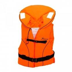 Olimp Standard 100N (orange)