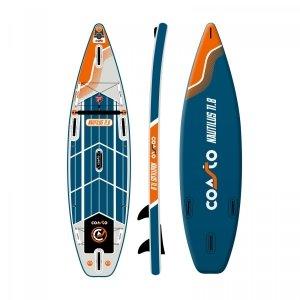Deska sup Coasto Nautilus 11'8 2020