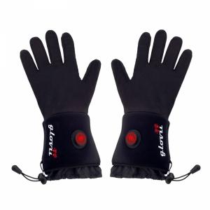Rękawice Glovii GLB (ogrzewane)