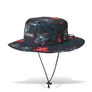 Dakine No Zone Hat (twilight floral) 2021