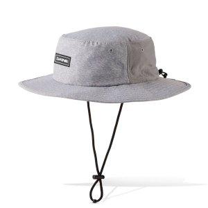 Dakine No Zone Hat (griffin) 2021
