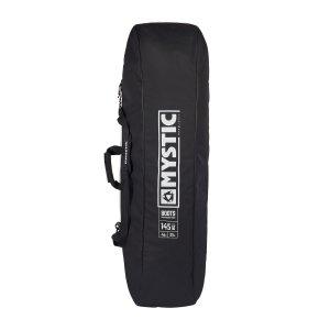 Pokrowiec Mystic Star Boots 155cm (black) 2020