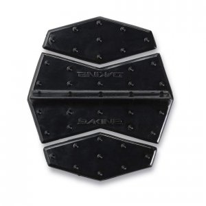 Pad Dakine Modular Mat Black