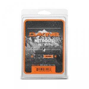 Smar Dakine Nitrous Wax (warm) 2020