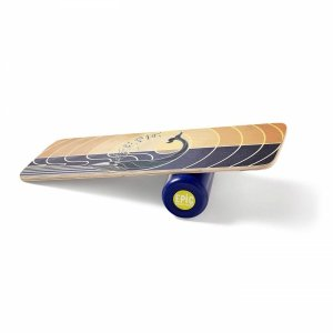 Balance board Epic Flow