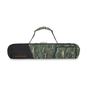 Pokrowiec Dakine Tour Bag 157cm (olive ashcroft camo) 2021