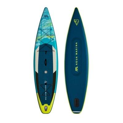Deska sup Aqua Marina Hyper 12'6 2021