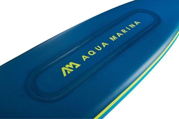 """Deska sup Aqua Marina Hyper 12'6"""" 2021"""