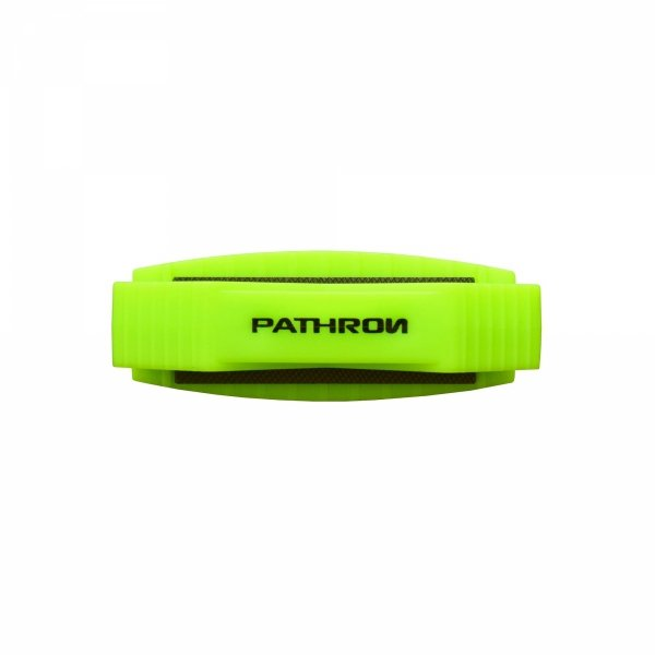 Ostrzałka Pathron Sharpy Green