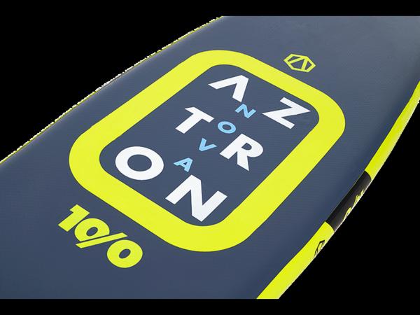 """Deska sup Aztron Nova 10'0"""" 2021"""