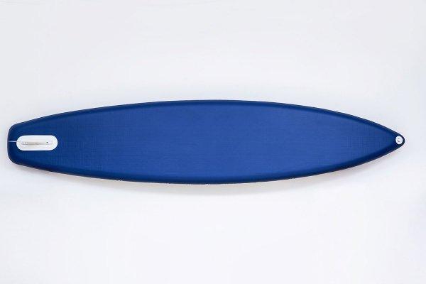 Deska sup Gladiator PRO 12'6 T 2021
