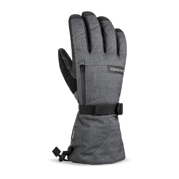 Dakine Titan Glove Carbon 2018