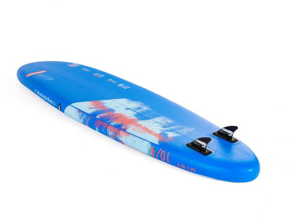 """Deska sup Aquatone Mist 10'4"""" 2021"""