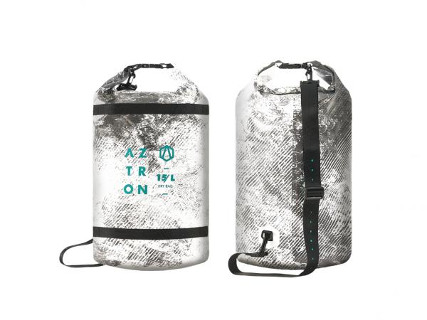 Torba Aztron Dry Bag 15l