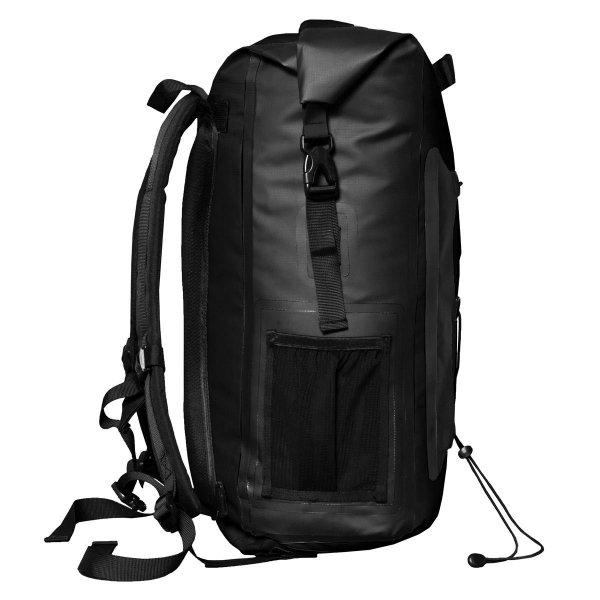 FishDryPack Explorer 20l (black)