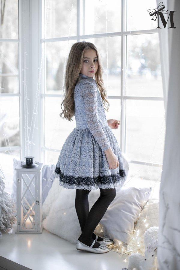 Sukienka 1710