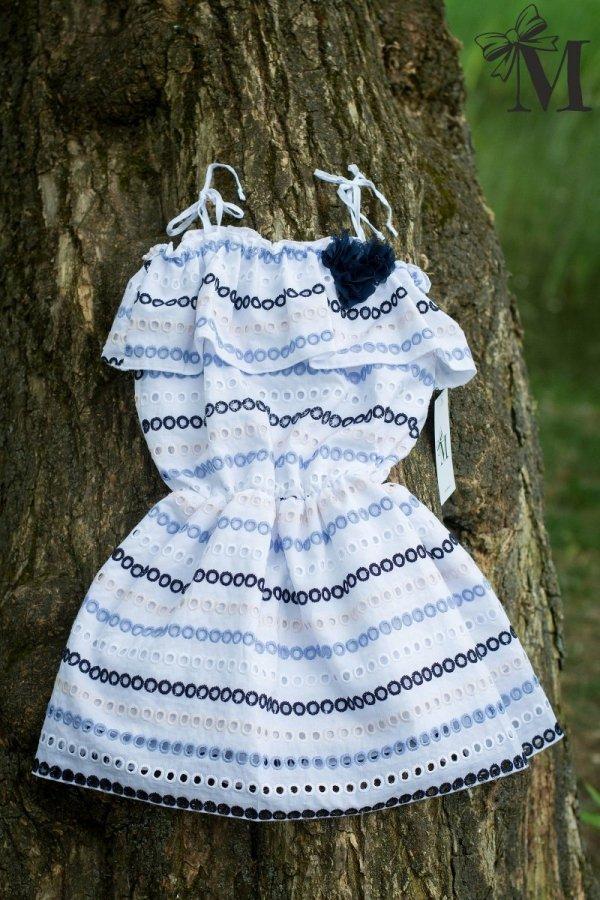 Sukienka 1703