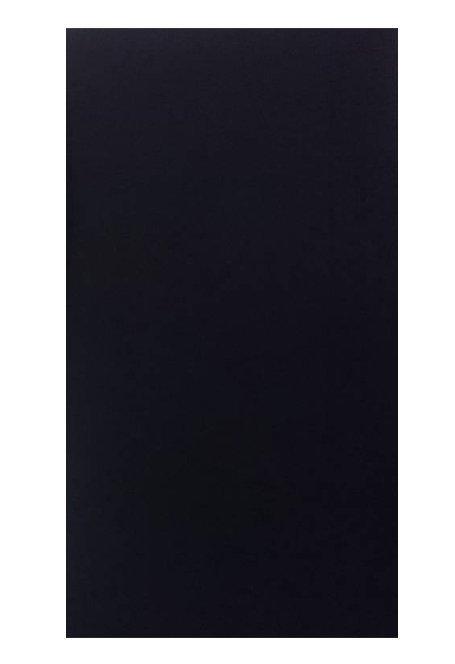 Nero - czarne rajstopy